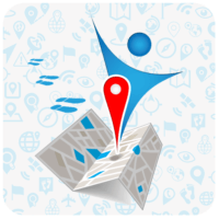 family-locator-inc