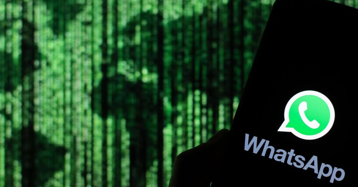 how to hack whatsapp featured image