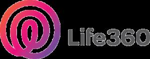 life-360-family-locator