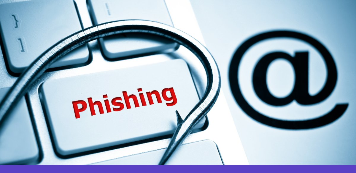 Phishing-Emails-Protecting-You