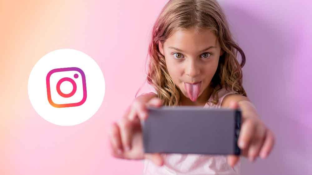 kid-instagram