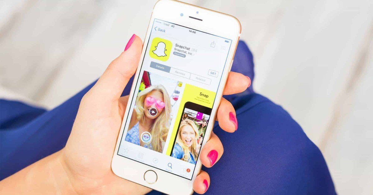 reasons-monitor-childs-snapchat