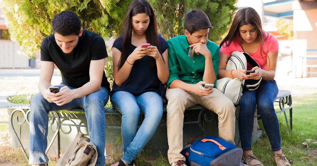 limit-phone-use-for-teens