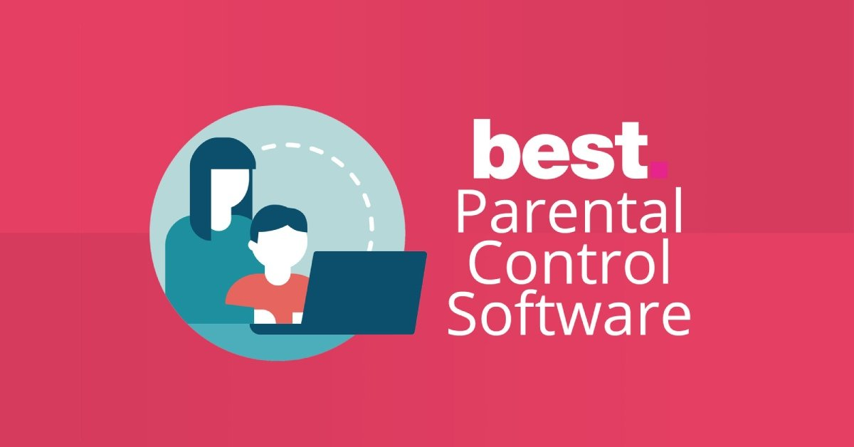 best-parental-control-app