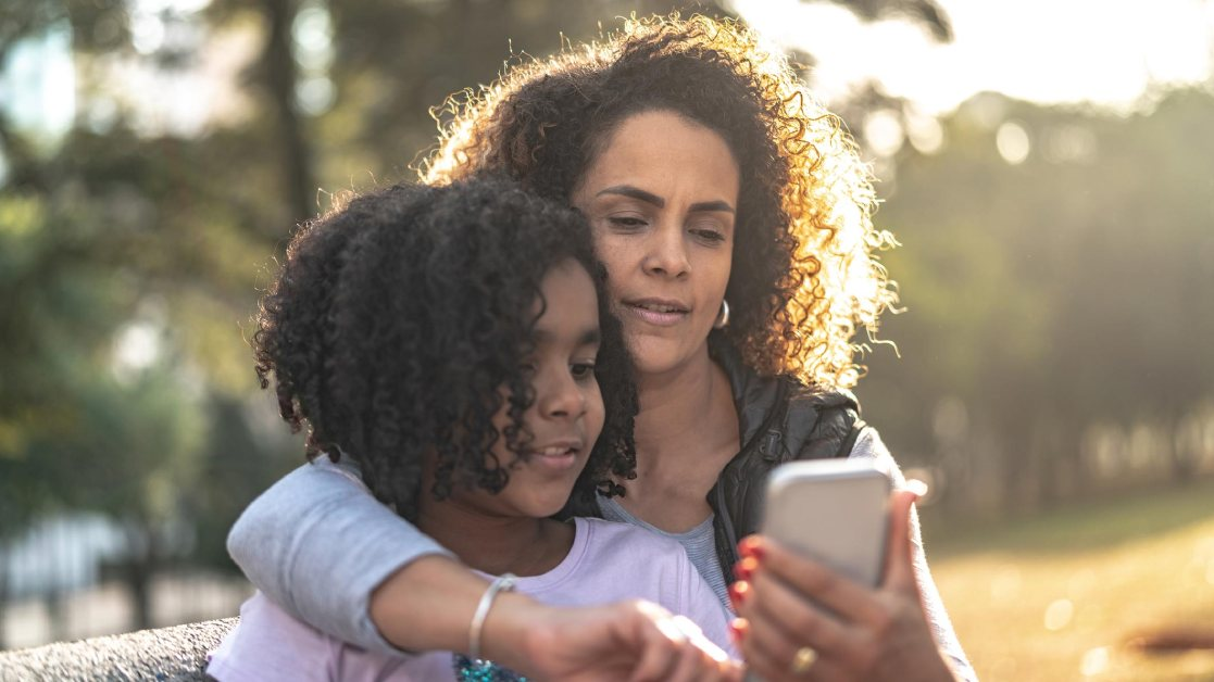 should-i-track-my-childs-phone